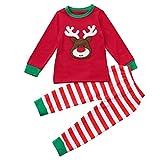 Schneeoverall Baby Hirolan Weihnachten Winteranzug Festliche Kinderkleider Kinder Mädchen Jungen...