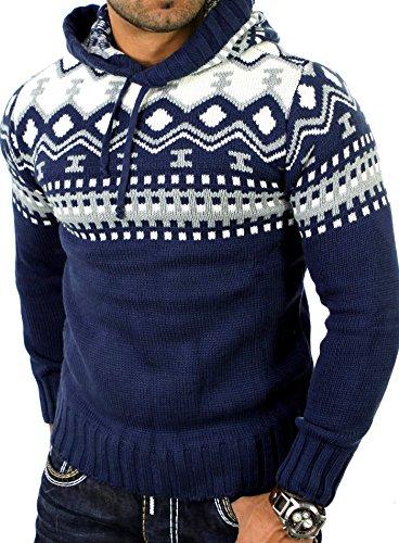 Bestseller Norweger Pullover Herren - weihnachtspullover.info 4f4340c6f7