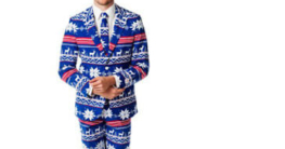 silvester-outfit-partyanzug