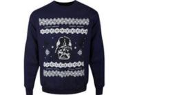 star-wars-weihnachtspullover