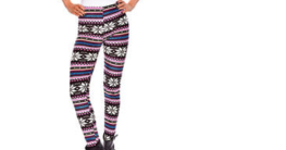 winterleggings-norweger-sti