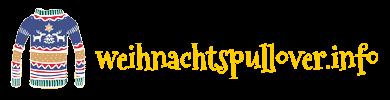 xmaspullis-logo