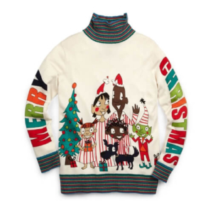 lord-and-taylor-whoopi-goldberg-sweater-all-together-now