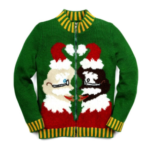 lord-and-taylor-whoopi-goldberg-sweater-santa-love