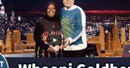 whoopi-goldberg-weihnachtspullover-kollektion