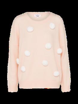 Pullover ´Hannah´