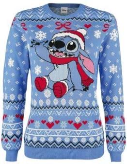 Mele Kalikimaka Weihnachtspullover